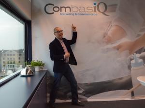 Bas kantoor CombasiQ