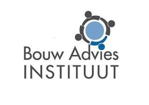BouwAdvies-Instituut-logo