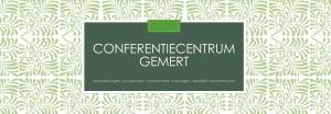Conferentiecentrum Gemert
