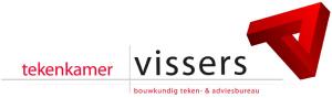 TekenkamerVissers-logo