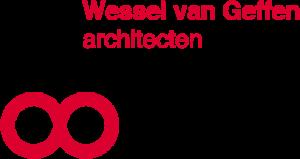 Van Geffen architect