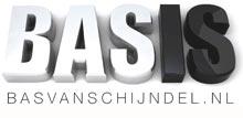 logo-bureau-basis