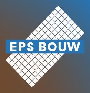 Logo EPS Bouw